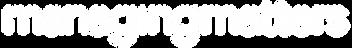 Managing-Matters-Logo-white-01.png