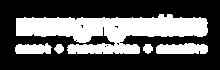 Managing-Matters-Logo-Finalwhite-01_edit