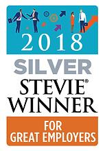 sage18_silver_winner_0918_v1-01.png