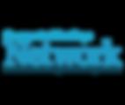 CMN_Logo-01.png