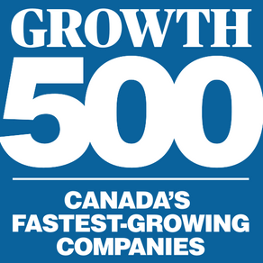 Managing Matters Included on the 2019 Growth 500