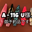 Thumbnail: A - 116  U 様、ご予約品です。