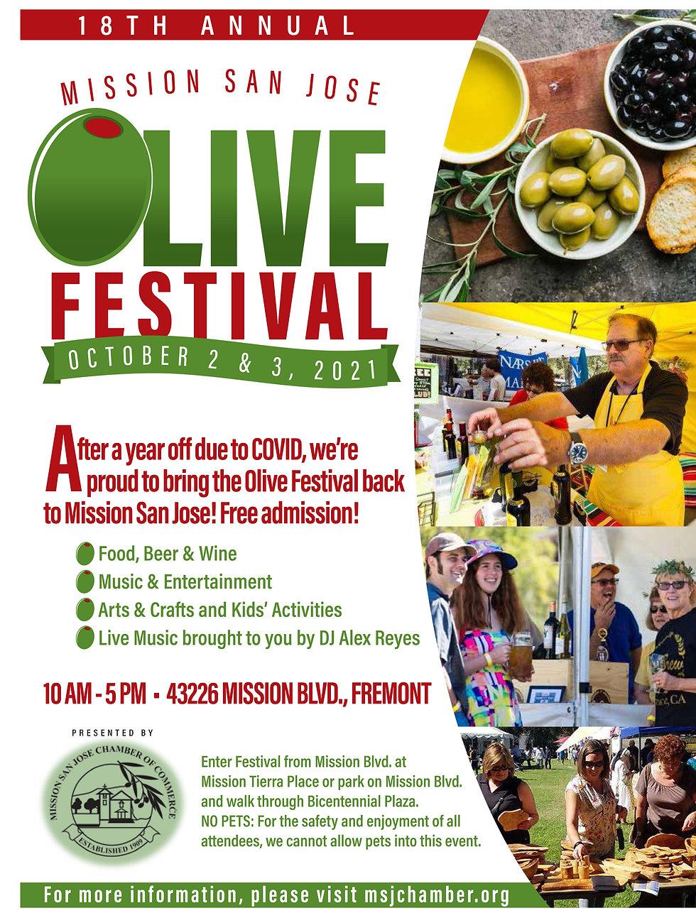 Olive Festival Flyer 2021.jpg