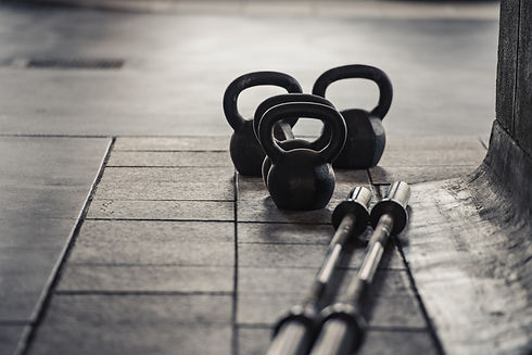 Barbell%20and%20Kettlebell%20Weights_edited.jpg