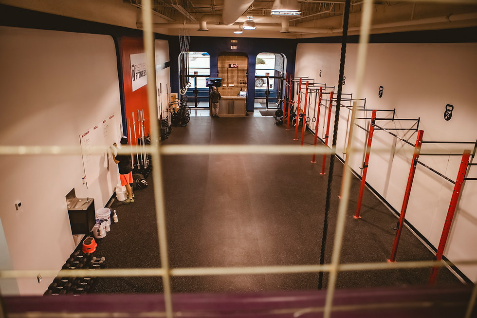 Empty Gym pic.jpg