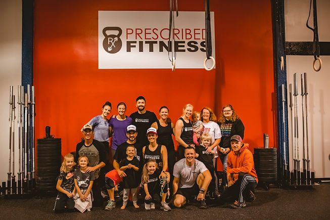 Prescribed Fitness social support pic.jpg