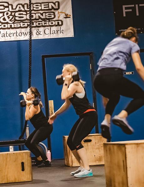 Prescribed Fitness WOD pic.jpg