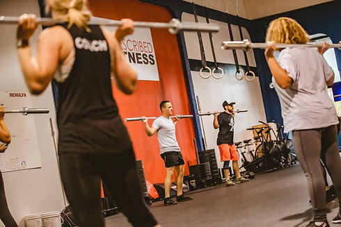 Prescribed Fitness join us photo.jpg
