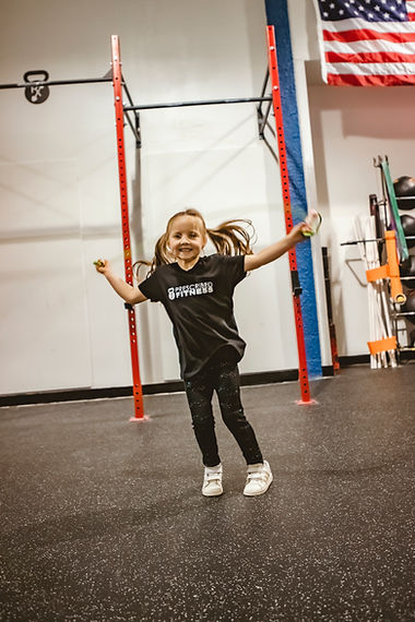 Gym Kids Pic Gwen.jpg