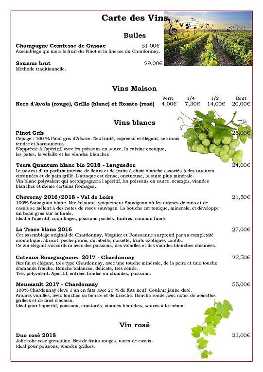Carte des vins nouveaux prix.doc-page-00