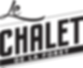 Le_Chalet_De_La_Foret_-_Logo_Noir_-_v1_1