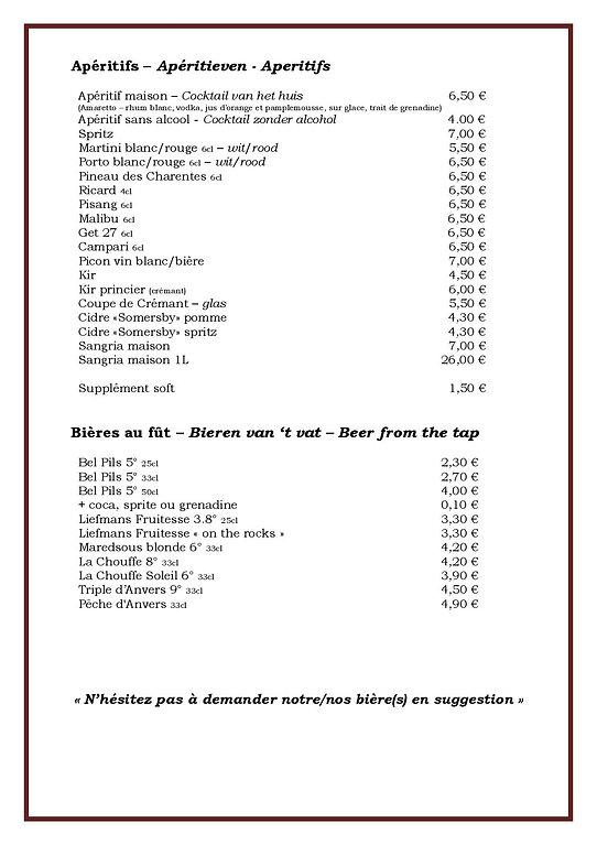 Carte_boissons_été_nouveaux_prix-page-