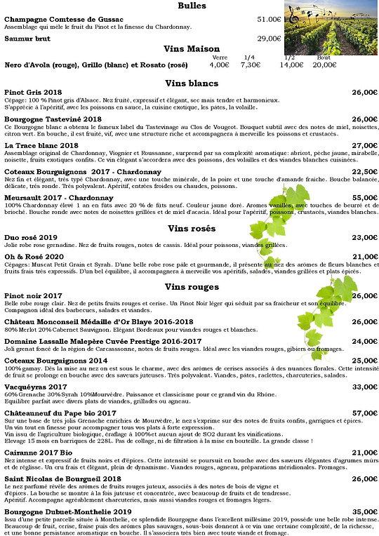 Carte des vins-page-001.jpg