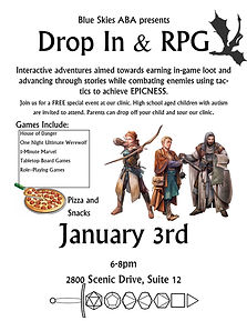 Drop In RPG 1.3.19.jpg