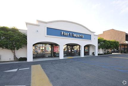 Pier 1 Costa Mesa CS.jpg