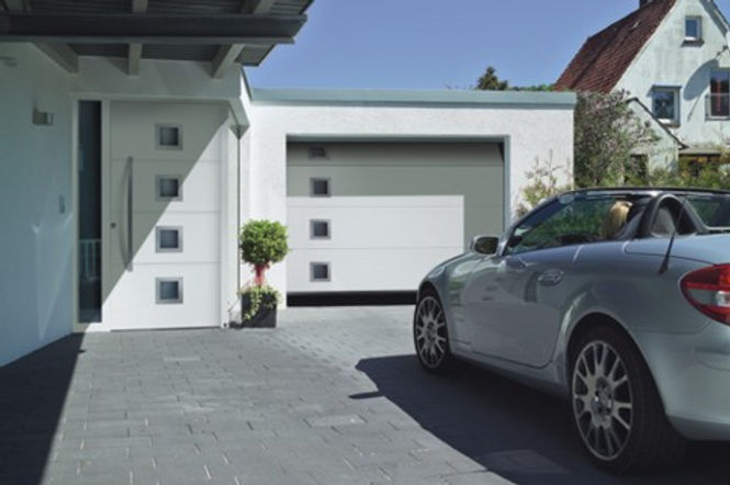 Style 173 w matching garage(1).jpg