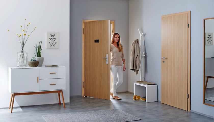 hormann-internal-timber-doors.png