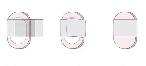 bassinet-instructions-update_480x480.jpg