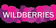 logo-wildberries.png