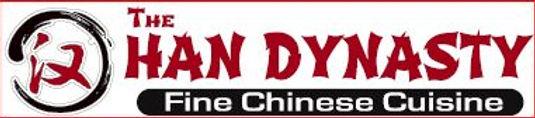 han dynasty logo.JPG