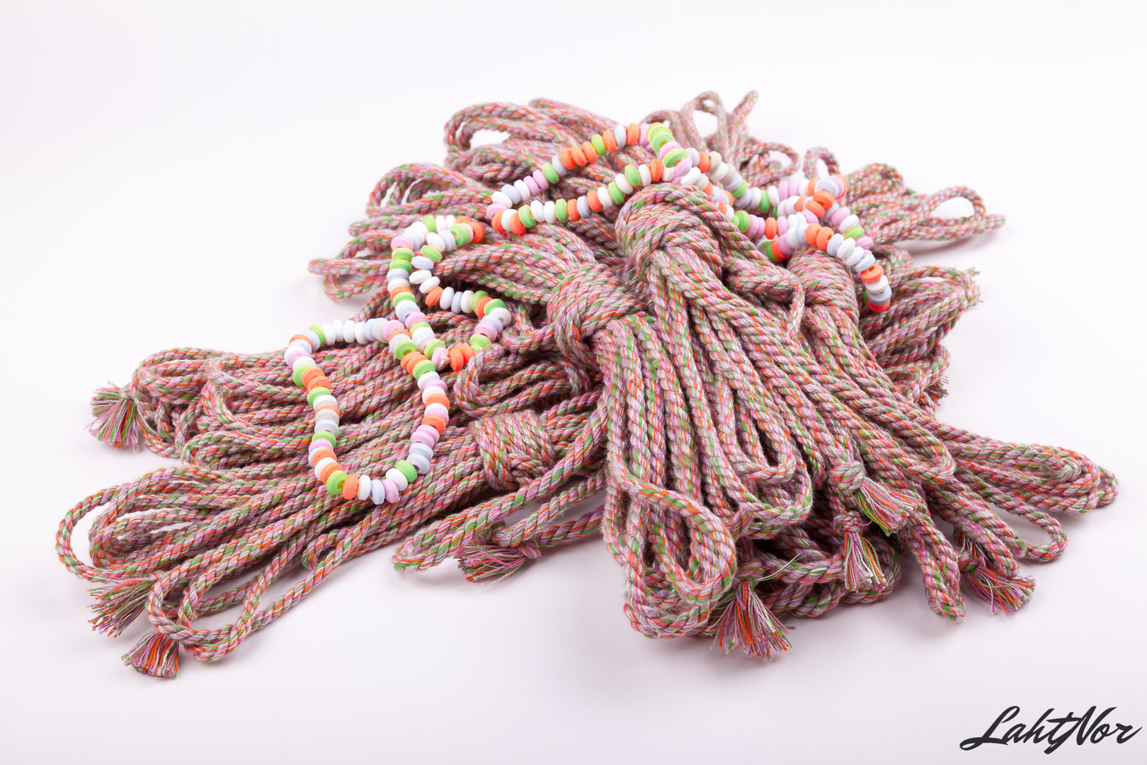 Candy Rope