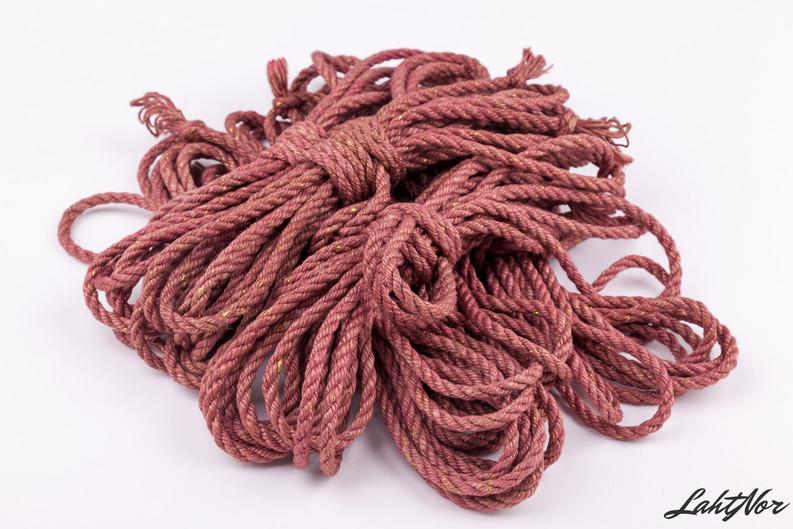 Glitter Rope