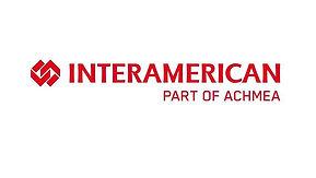 interamerican.jpg