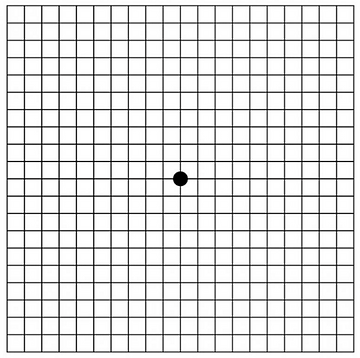 amsler_grid_eye_test_0.png