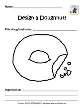 Design a Doughnut.png