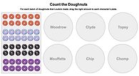 Count the Doughnuts - Interactive.png