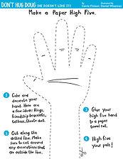 doug-high-five-hand.jpg