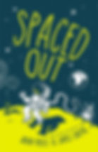 spaced out cover.jpg