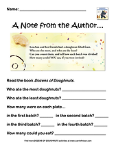 Author's Note.png