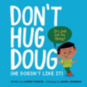 Doug_front_cover_web.jpg