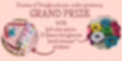 grand_prize.png