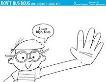 DOUG-coloring-page-1.jpg