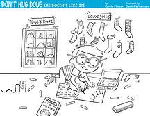 DOUG-coloring-page-2.jpg