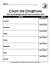 Draw - How Many Doughnuts?.png