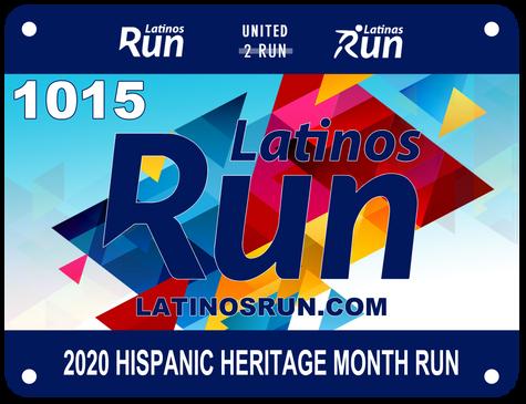 Latinas-Run-bibs.png