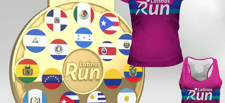 Big Cartel Latinas Run Pink..jpg