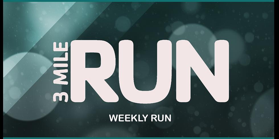 Weekday Run - 20.20 Virtual Run Challenge  (1)