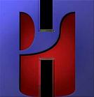pt of harlem logo.png