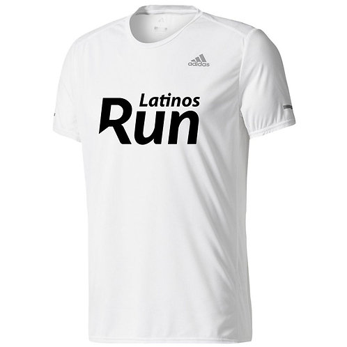 Mens Adidas Dri Fit Shirt
