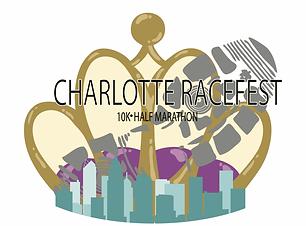 cltracefest-768x768.png