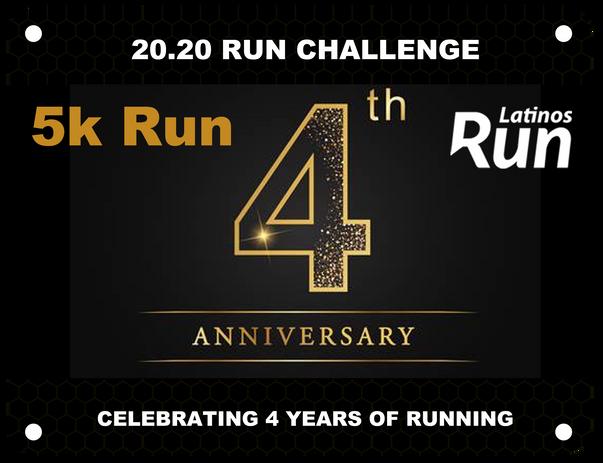 Anniversary Rrun.png