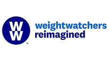 ww-weight-watchers-logo-vector.png