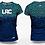 Thumbnail: LRC Geometric Ladies Shirt