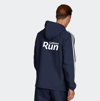 WL Blue Adidas Mens Jacket.jpg
