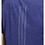 Thumbnail: Ladies Blue Adidas Shirt