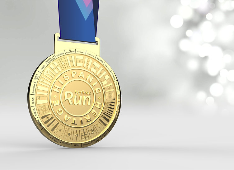 Medal (2).jpg